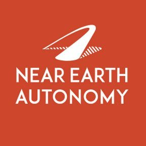 Near Earth Autonomy
