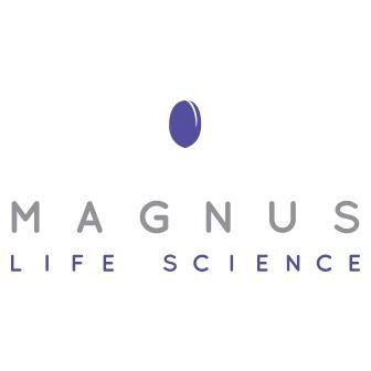 Magnus Life Science