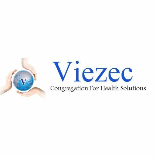 Viezec Medical Health Care