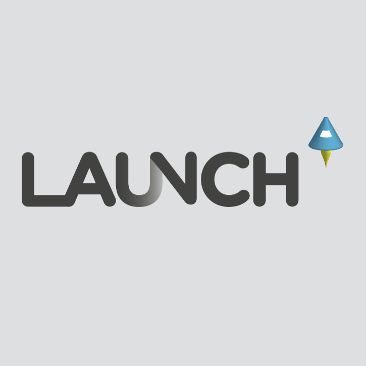 Launch Fund