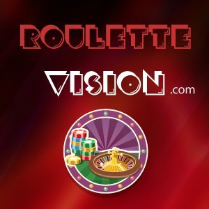 RouletteVision
