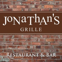 Jonathans Grille