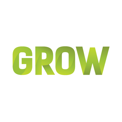 GROW Conference