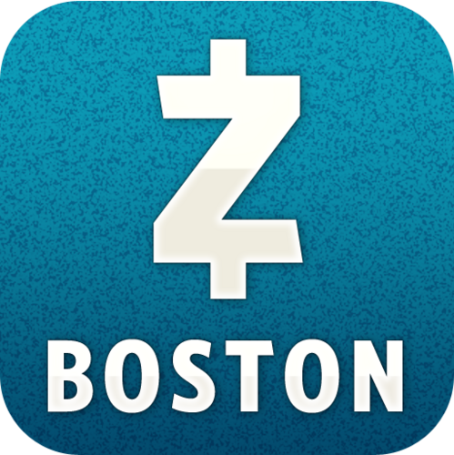 Zaarly Boston