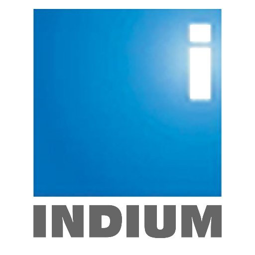 Indium Software Inc.