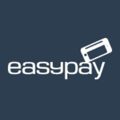 easy for pay
