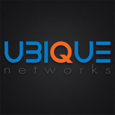 Ubique Networks