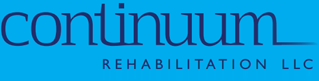 Continuum Rehabilitation