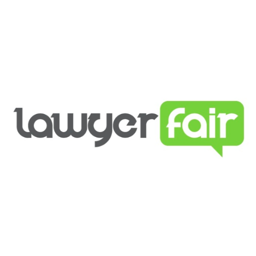 LawyerFair