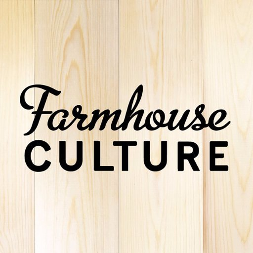 FarmhouseCulture