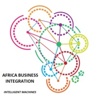 Africa Business Integration