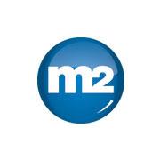 M2 Digital Limited