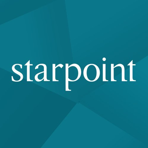 Starpoint Solutions