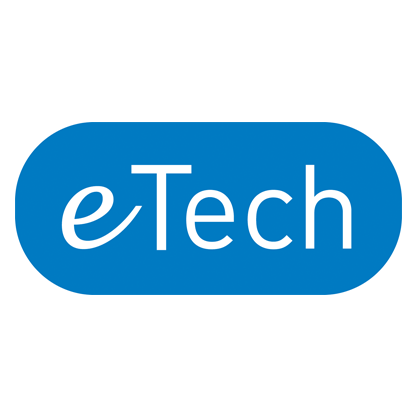 eTech Solutions Ltd