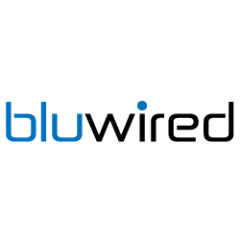 BLUWIRED