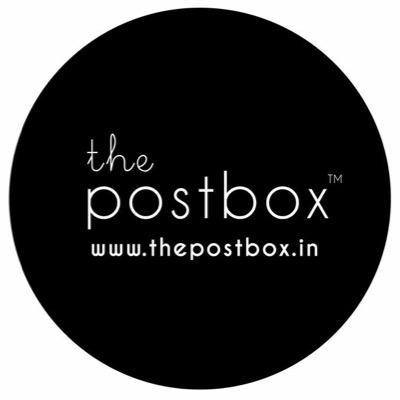 The Postbox