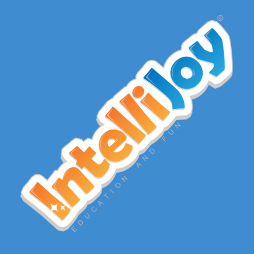 Intellijoy