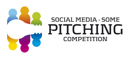 SomePitching.com