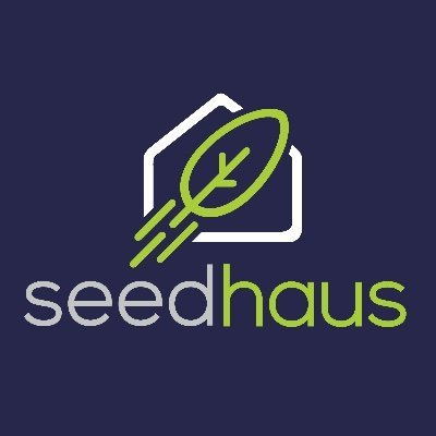 Seed Haus