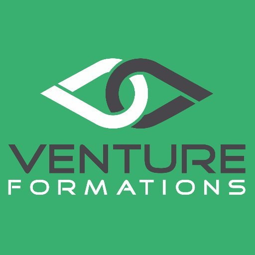 Venture Formations