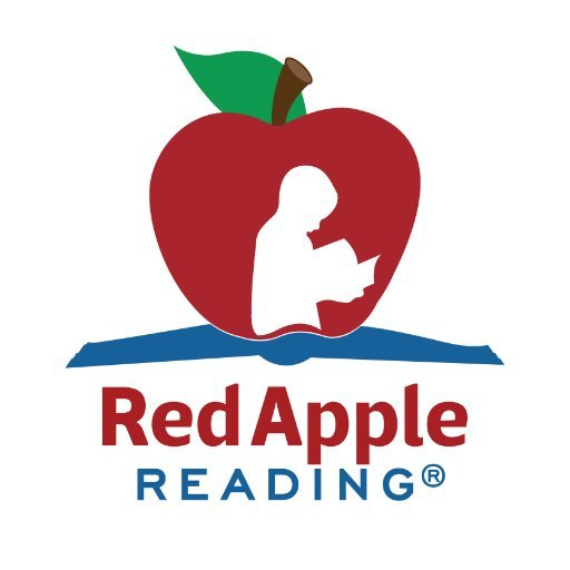 Red Apple Reading