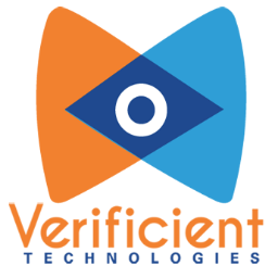 Verificient Technologies, Inc.