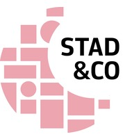 Stad & Co