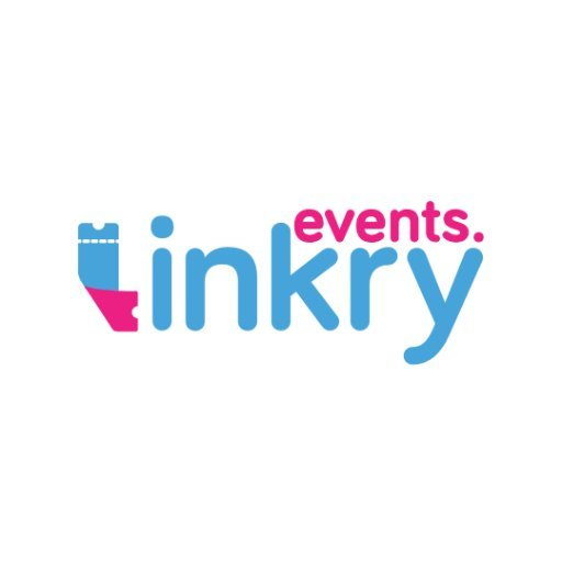 Linkry Events