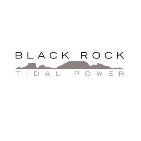 BLACKROCKTIDALPOWER