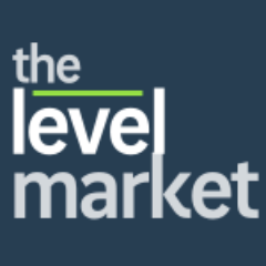 The Level Market