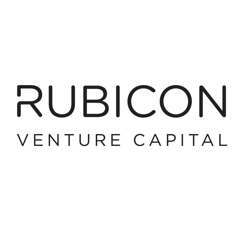 Rubicon Venture Capital