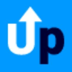 UpGuide