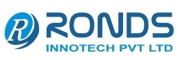 Ronds Technologies