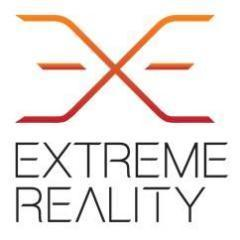 Extreme_Reality