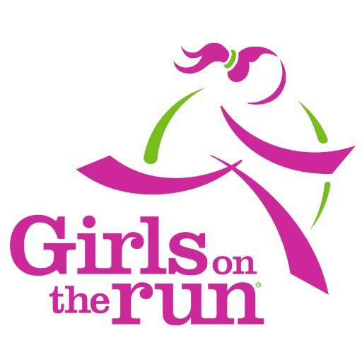 Girls on the Run®
