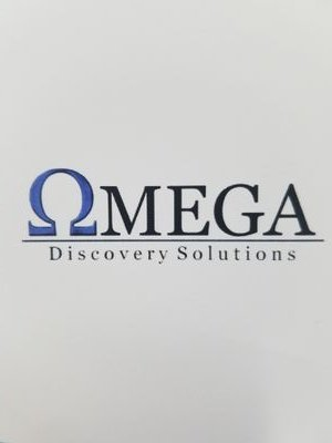 Omega Discovery