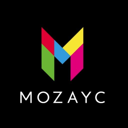 Mozayc e-commerce platform