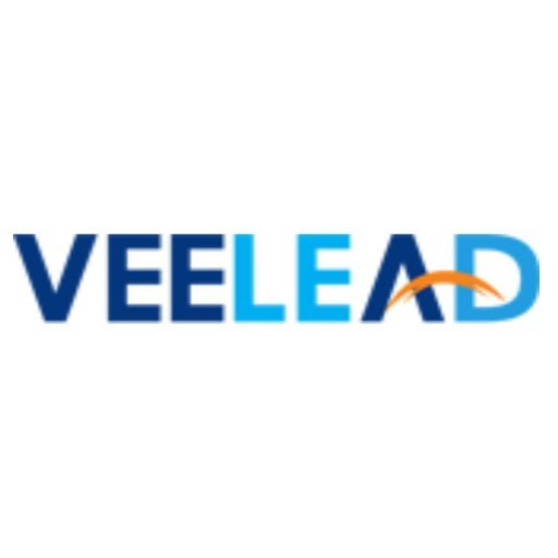 VeeLead Solutions Private Limited