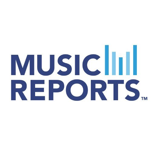 Music Reports
