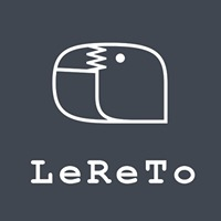 LeReTo - Legal Research Tool