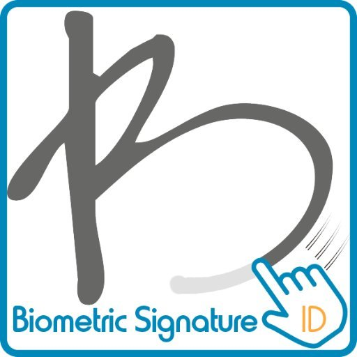BiometricSignatureID
