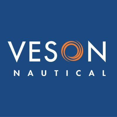 Veson Nautical