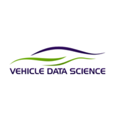 Vehicle Data Science