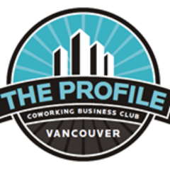 The Profile Coworking Club