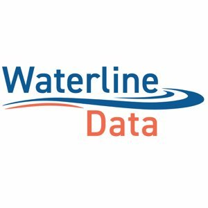 Waterline Data Science