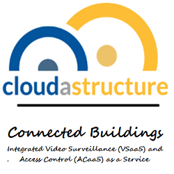 Cloudastructure, Inc