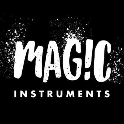 Magic Instruments