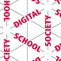 Digital Society School Amsterdam