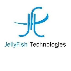 Jellyfish Technologies Pvt Ltd