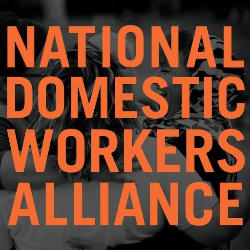Domestic Workers